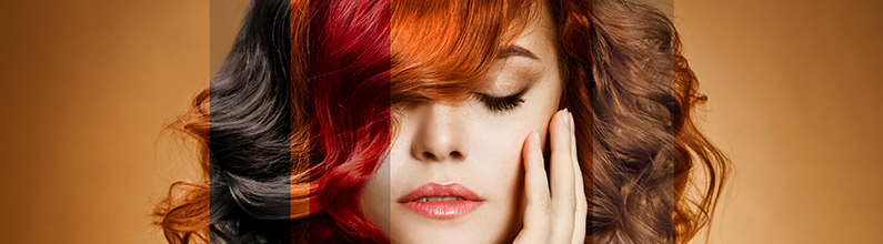 Hair Coloring | Deneke Hair Salon | Phoenix, AZ | (602) 819-2850
